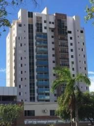 Apartamento JK Park Residence - 106 Norte - 3 suítes