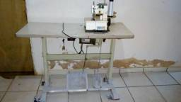 Maquina de Costura Galoneira Semi- Industrial