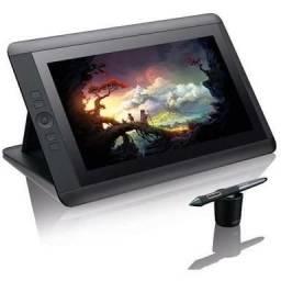 Wacom 13HD dtk1300 Mesa digitalizadora