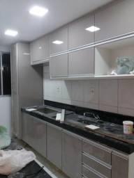 Mobilhar apartamento MRV