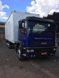 Caminhão Iveco 2000 - 2000
