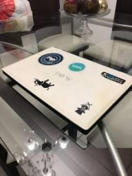 Notebook AVELL - Fullrange
