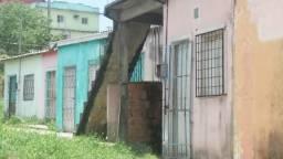 Vende-Se uma vila cm 8 kit net