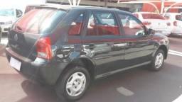 Vw - Volkswagen Gol - 2006