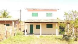 Casa a venda em Santo Antonio - Oferta Especial Para Fechar Negócio