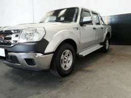 Ford Ranger XLT 2.3 16V 150cv CD Repower. - 2012 - 2012