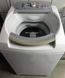 Máquina de lavar roupas, Brastemp Ative 9kg