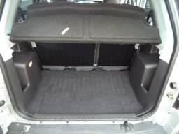 Ford Ecosport 2.0 Xlt 2012 Automático impecável - 2012