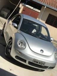 New beetle,troco por maior valor - 2008