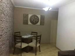Palhoça mobiliada R$700