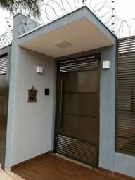 Casa Nova Residencial Betaville