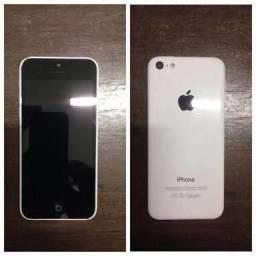 IPhone 5c - Criciúma