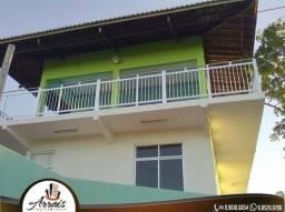Excelente Casa em Itapiúna-CE