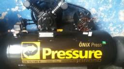 e8f2c90fa14 compressor