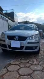 Polo sedan WhatsApp 33 988506658 - 2009