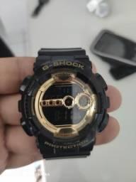 6b191d0fced G shock original