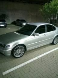 Bmw 320i - 2003