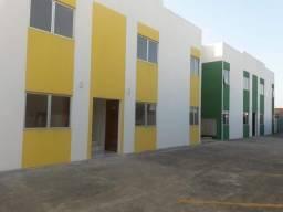 Super Promoção - Apartamento no Bairro São Luiz