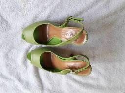 263fd88ed4 Calçados Femininos - Zona Leste