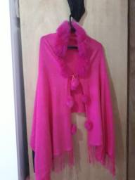 Vender ou trocar por um casaco gg