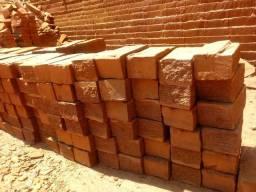Pedras gres carga $.580,00 av