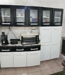 Armário de Cozinha Bertioga