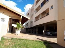 REF: 3168 - Apartamento 02 dormitórios