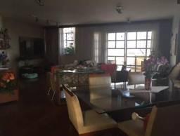 Apartamento à venda com 4 dormitórios em Centro, Uberlândia cod:21550