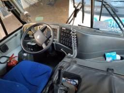 Micro Onibus Comil