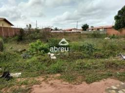 Terreno à venda em Regomoleiro, São gonçalo do amarante cod:820718