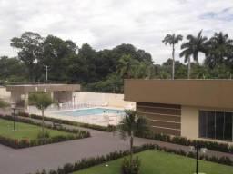 Apartamento para alugar com 3 dormitórios em Chacara dos pinheiros, Cuiaba cod:16406