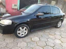 Vende-se Astra - 2006