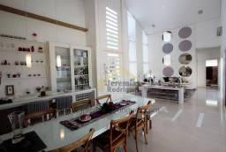 Casa com 3 dormitórios à venda, 349 m² por R$ 2.100.000,00 - Campos Do Conde II - Tremembé