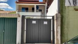 Casa Bairro Elvamar