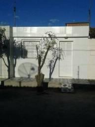 Casa em São Benedito ibiapaba