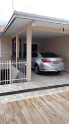 Casa/Sobrado no bairro Iguaçu - Araucaria R$240.000,00