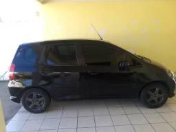 Honda fit 2008 1.4 lx completao - 2008
