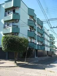 Apartamento - Pio Corrêa, Criciúma