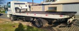 Ford cargo 815 e ford 712