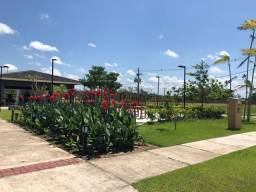 Lotes no Condomínio Jardins Marselha ( Transferência de R$ 100 mil )