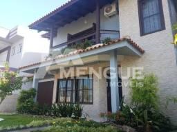 Casa à venda com 3 dormitórios em Ecoville, Porto alegre cod:9163