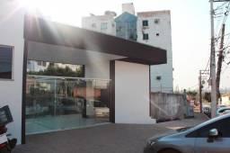 Apartamento para alugar com 3 dormitórios em Jardim cerrado, Várzea grande cod:CID1287