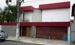 Casa à venda com 5 dormitórios em Lagoa nova, Natal cod:6334