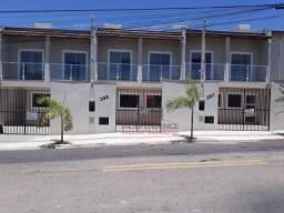 Sobrado à venda, 65 m² por R$ 155.000,00 - Jardim Panorama - Caçapava/SP