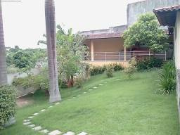 Terreno à venda com 0 dormitórios em Alterosas, Serra cod:TE00029