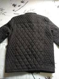 Jaqueta de frio 30$
