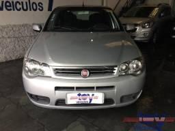 Fiat Palio Fire 1.0 entrada de 1.000 + 48X DE 722,00