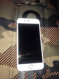 Vendo iPhone 6s 32g zero