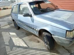 Uno 93 - 1993