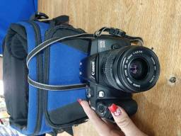 Câmera fotográfica análogica 120.00